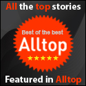 HighTechDad Blog is featured on Dads.Alltop.com!
