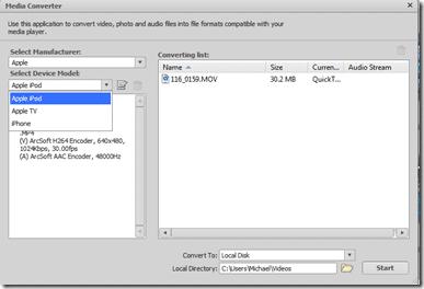 Kodak_arcSoft_converter