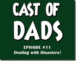 Cast_of_Dads_episode11