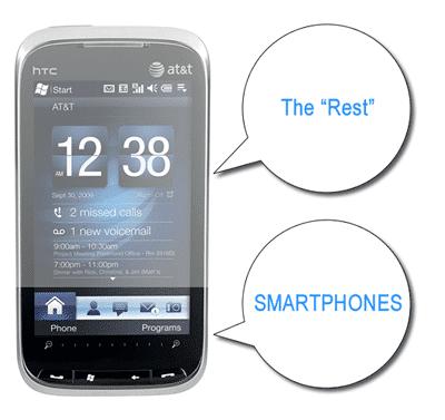 HTC_tilt2_smartphone_cellphone_sm