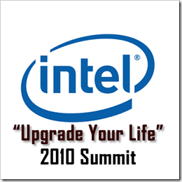 Intel_upgrade_your_life