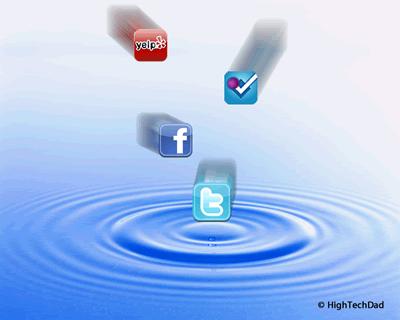 social_ripples_sm