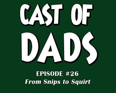 Cast_of_Dads_episode26