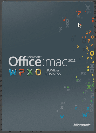 microsoft office for mac free  full version 2010