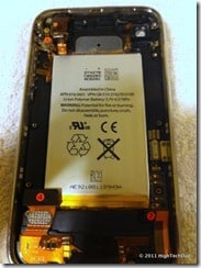 HTD_iPhone3gs_battery_81
