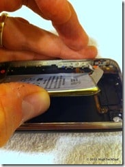 HTD_iPhone3gs_battery_82
