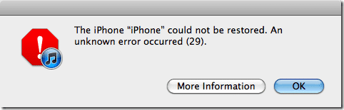 iphone3gs_error29