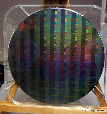 HTD_Intel_Upgrade_64