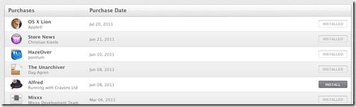 Lion_appstore_installed