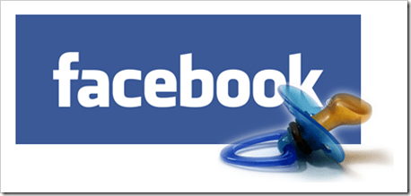 Post image for 10 Ideas for Facebook Parental Controls and What You Can Do Until They Are There