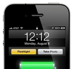 flashcam-iphone-