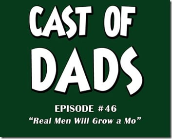 Cast_of_Dads_episode_46