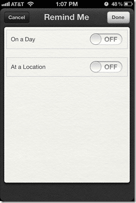 HTD-iOS-location-reminder3