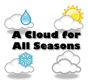 HTD-Cloud-for-all-seasons