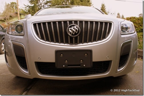HTD-Buick-Regal-GS-2012-3988