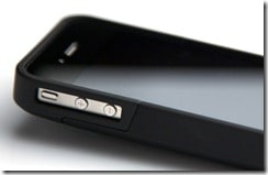Post image for Extend Your iPhone 4/4S Power with the CasePower A4 Battery Case