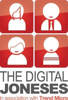 digital_joneses_logo