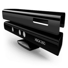 Post image for Just Cover It Up! Pritect – A Privacy Guard for the Xbox 360 & Windows Kinect