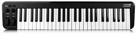 Post image for Take a Piano With You Wherever You Go With The Line6 Mobile Keys For PC, Mac & iOS