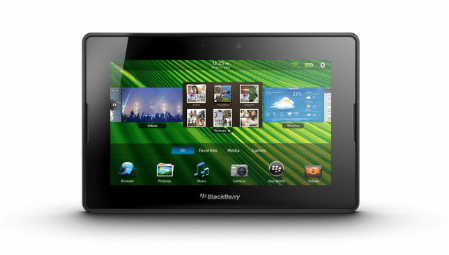 BB-playbook-front