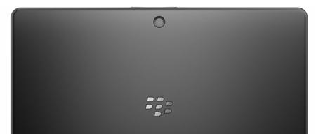 BB-playbook-topback