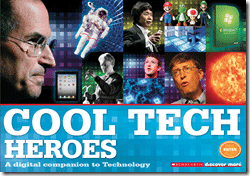 Technology-ebook-cover