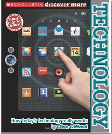 scholastic-discover-more-technology-cover