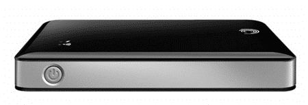Post image for Seagate Storage Review Roundup: Thunderbolt Adapters for the GoFlex Line & the Satellite Wifi Portable Storage Solution