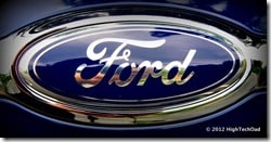 HTD-2012-Ford-Edge-37