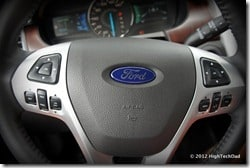 HTD-2012-Ford-Edge-51