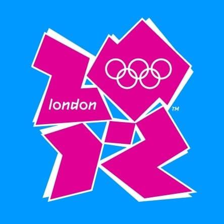 olympic-logo
