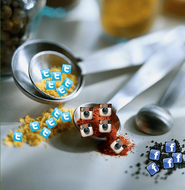 HTD-social-media-ingredients