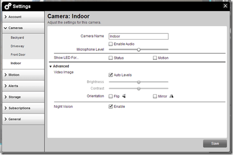 logitech-alert-settings-camera
