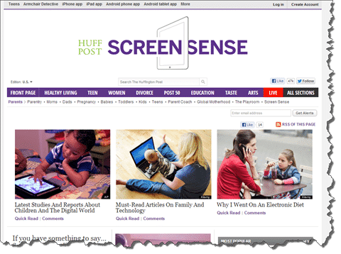 screen-sense-home