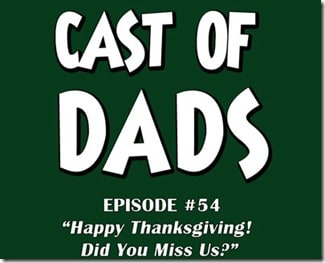 Cast_of_Dads_episode_54