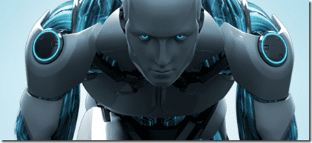 Silent But Effective Eset Cybersecurity For Macintosh