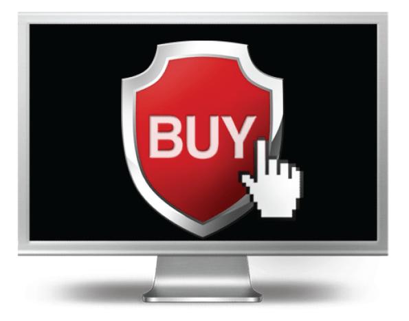 buy-computer