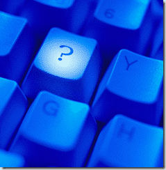question-mark-keyboard
