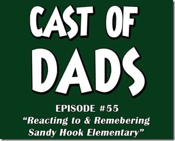 Cast_of_Dads_episode_55