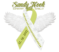 Post image for Reacting To and Remembering the Tragedy at Sandy Hook Elementary – Cast of Dads Podcast #55