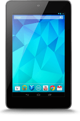 Post image for A New Year Means New Security & a Google Nexus 7-Inch Multi-Tablet Twitter Party Giveaway with Trend Micro – #SecureNewYear