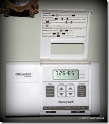 HTD-Honeywell-Wifi-Thermostat-5999