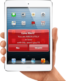 HTD-in-love-ipad-mini