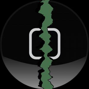 HTD-broken-home-button