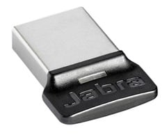 Jabra Link 360 (Dongle)