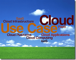 Post image for 15 Top Cloud Computing Use Cases