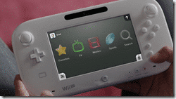 Post image for Wii U – Will U? I Will! Why I like the Nintendo Wii U
