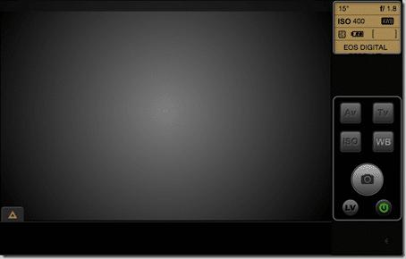 iUSBportCamera web browser app