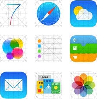 design_detail_icons_thumb