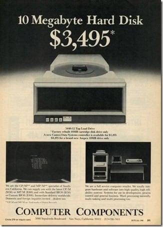 old-harddrive-ad_thumb